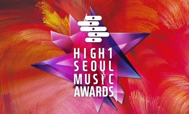 29º Seoul Music Awards anunciam Alinhamento e Apresentadores