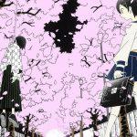 sayonara zetsubou sensei anime imagem japao suicidio