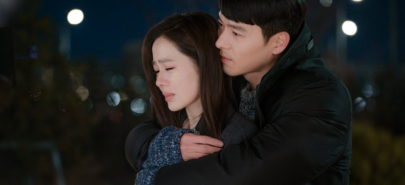 Crash Landing on You – 5 motivos para assistires este K-drama