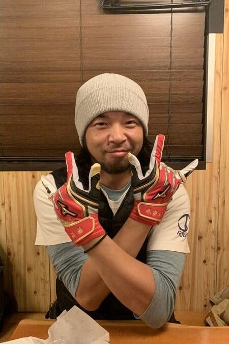 Faleceu Junichi Goto - Seiyuu de Inferno Cop