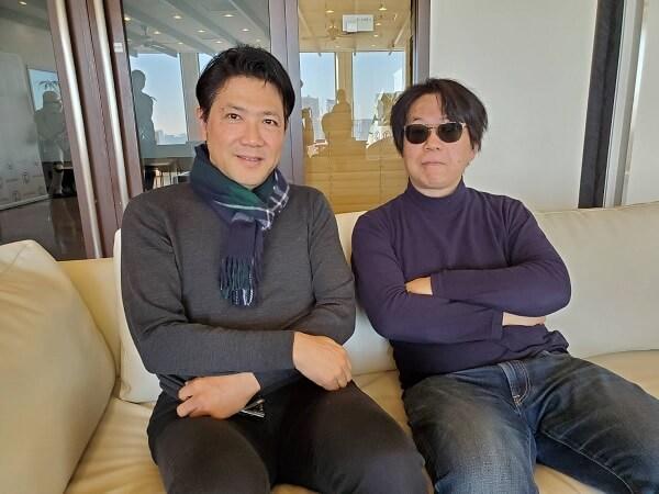 Carole & Tuesday - Shinichiro Watanabe e o sucesso do Anime