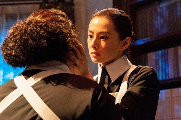 Yakusoku no Neverland - Live Action revela Isabella e Krone