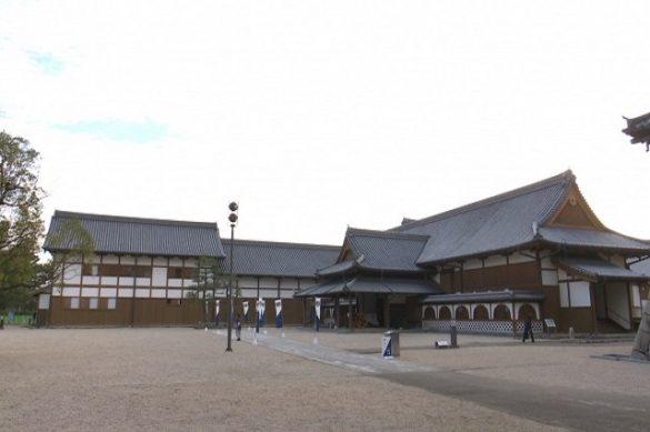 Castelo de Saga