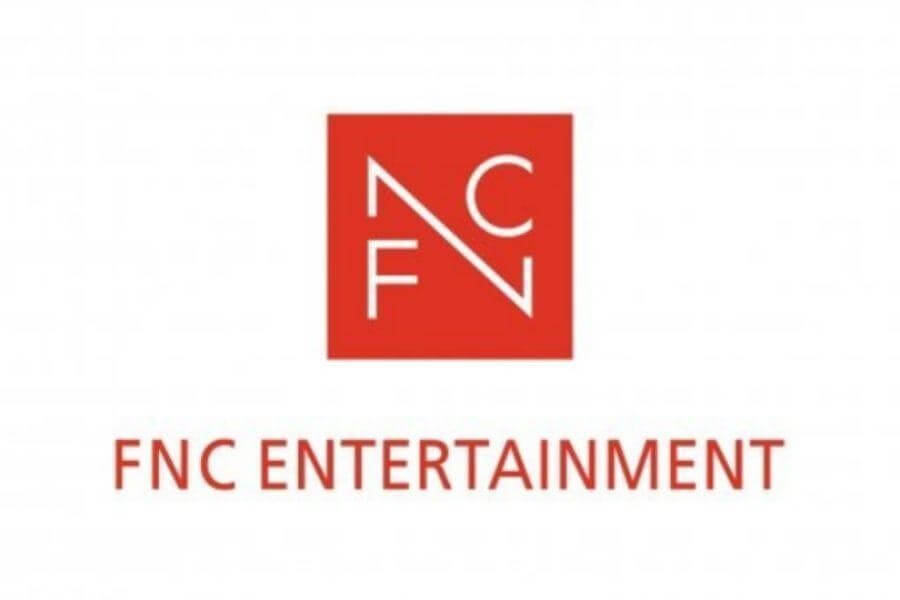FNC Entertainment anuncia um Novo Boy Group