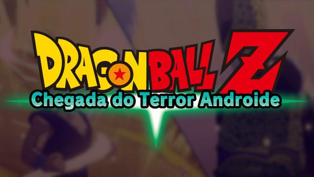 Dragon Ball Z: Kakarot - Análise Gameplay