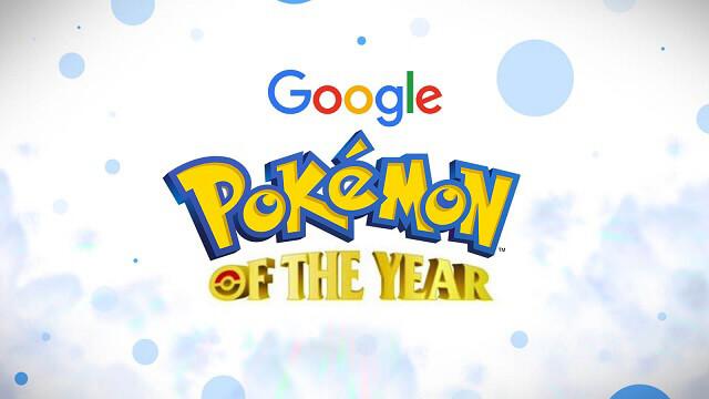 Pokémon - Vota no teu Favorito para o Dia de Pokémon