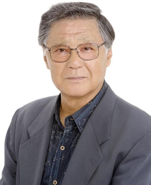 Faleceu Kazuhiko Kishino - Actor e Seiyuu
