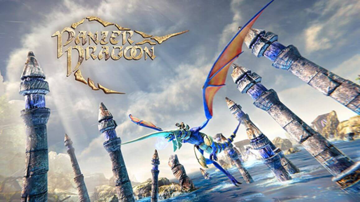 Panzer-Dragoon-Remake_03-26-20-switch