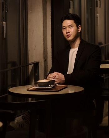 Yeon Jegwang diretor sul coreano alien filme
