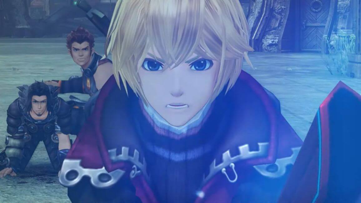 xenoblade-chronicles-release-date-definitive-edition