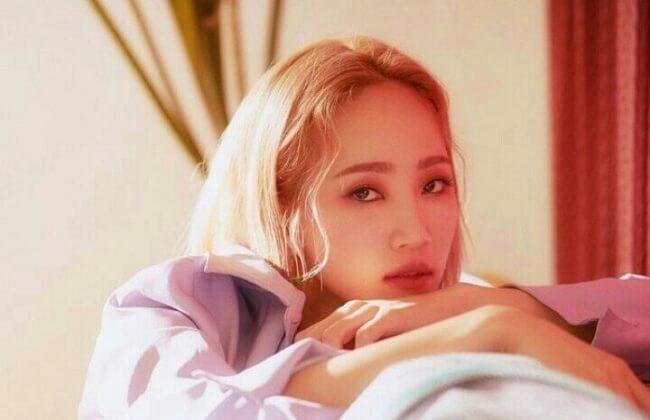 HA:TFELT revela 1º Teaser para o Novo Álbum