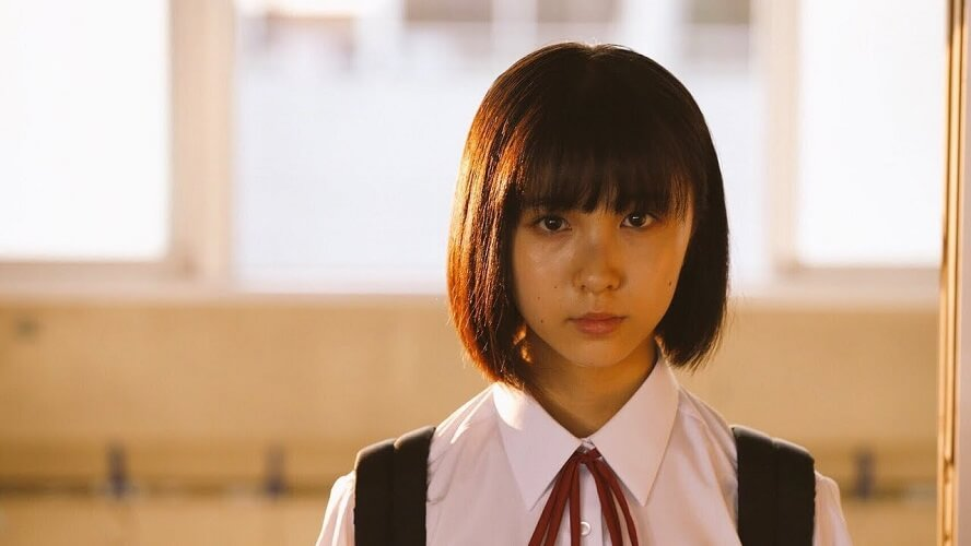 Kakuga_mama_Wander Life japanese film festival online jff