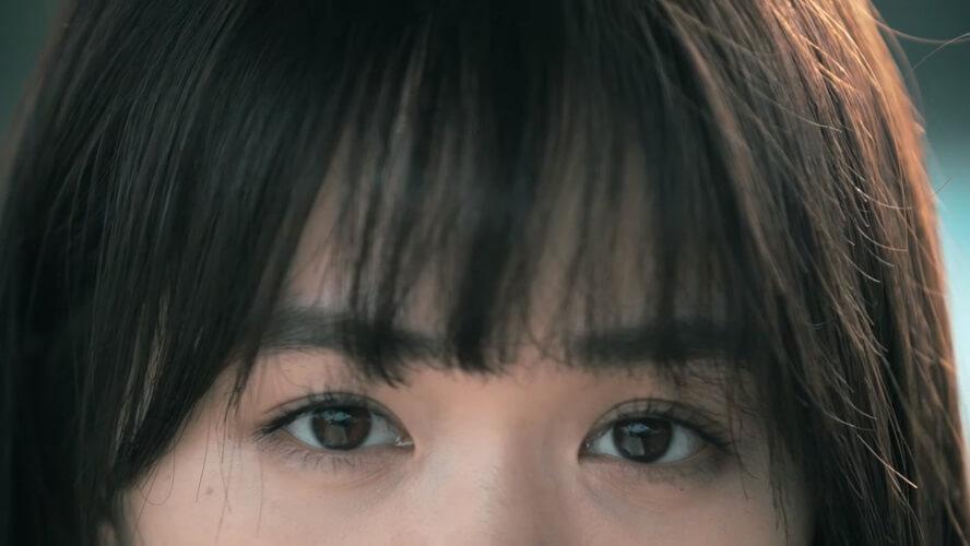 Natchan wa mada Shinjuku_Please Dont Go Anywhere japanese film festival online filme