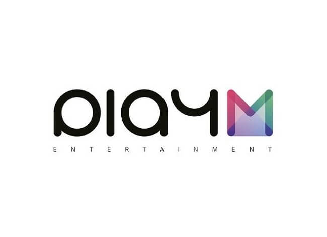 Play M Entertaintment lançará Novo Girl Group