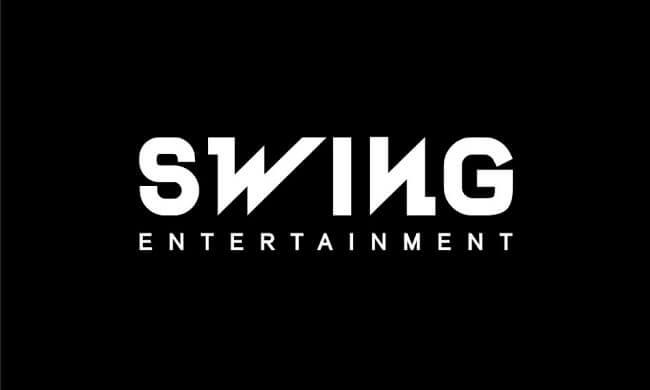 "Natty de ""Idol School"" assina com Swing Entertainment"