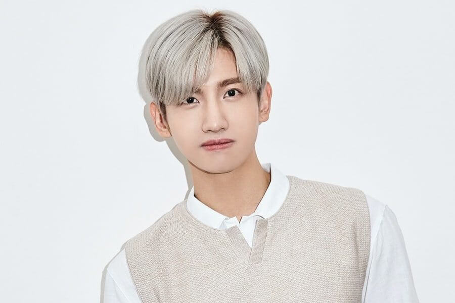 "TVXQ - Changmin no topo do iTunes com ""Chocolate"" Top Ídolos Mais Reputados de Abril 2020"