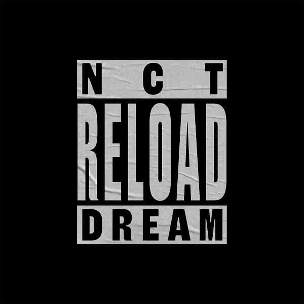 NCT Dream anunciam Comeback do grupo com o Mark