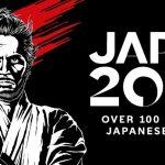 BFI Japan 2020 celebra mais de 100 Anos de Cinema Japonês destaque