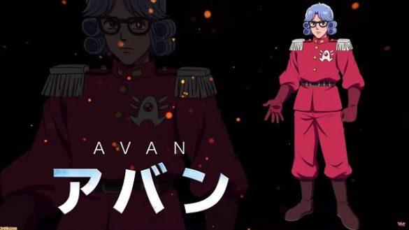 Dragon Quest Dai no Daibouken - Novo anime revela Estreia