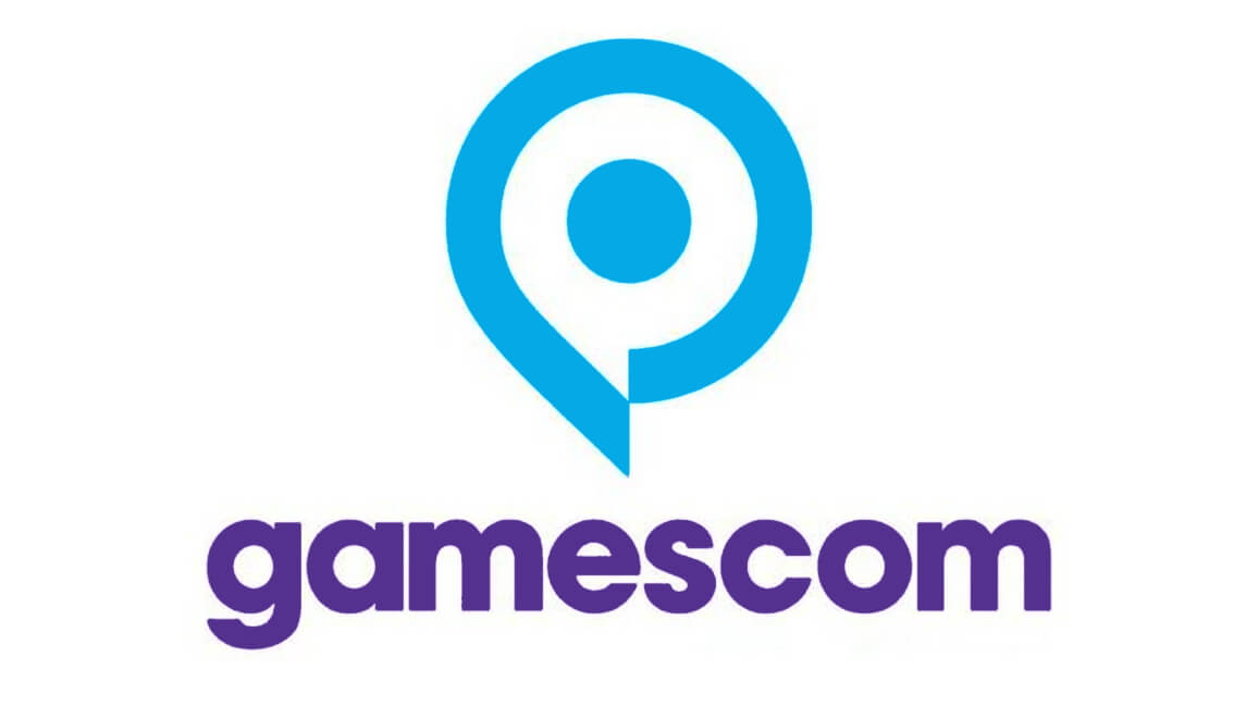 Gamescom 2020 - Novas Datas do Evento Digital