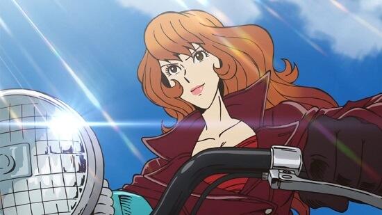 TOP 10 Traidores Chocantes em Anime - Goo Ranking