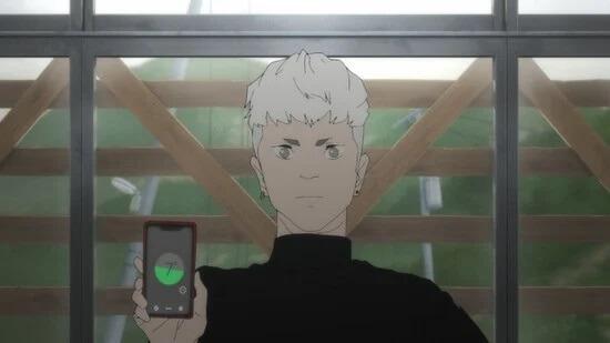 Nihon Chinbotsu - Anime revela Trailer e Estreia