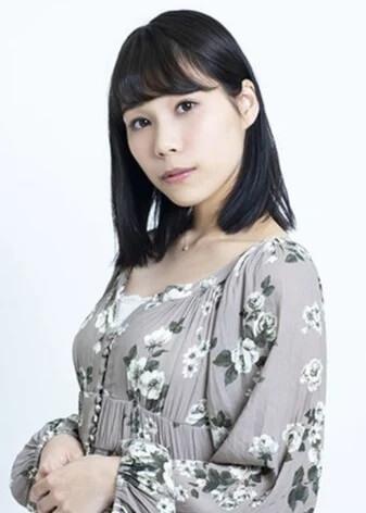 Seiyuu da Youtuber virtual Kizuna Ai Revelada!