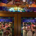 Estúdio Ghibli revela filmagens Oficiais do interior do seu Museu