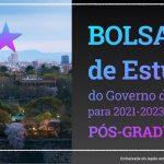 bolsas de estudo governo japao licenciatura pos graduação mestrado doutoramento 2021 portuga embaixada em portugal