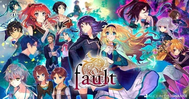 fault-milestone-one-game-promo-art-v2-destaque