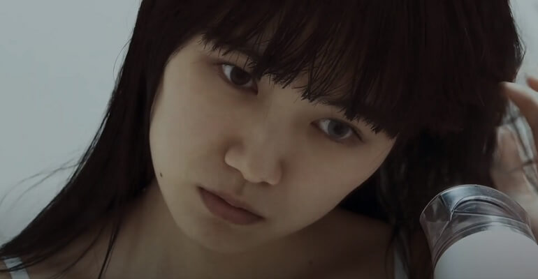 ENJOKOUSAI BOKUMETSU UNDOU – MANGA RECEBE FILME LIVE-ACTION