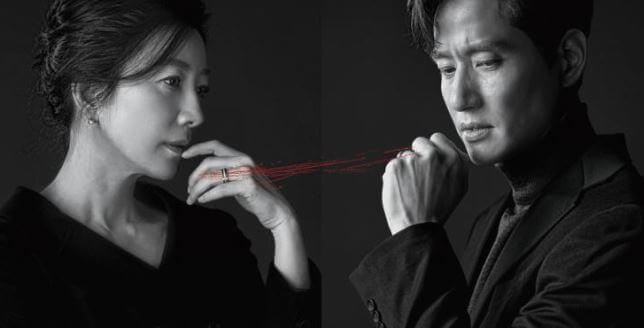 Os melhores K-dramas de 2020 (até agora)