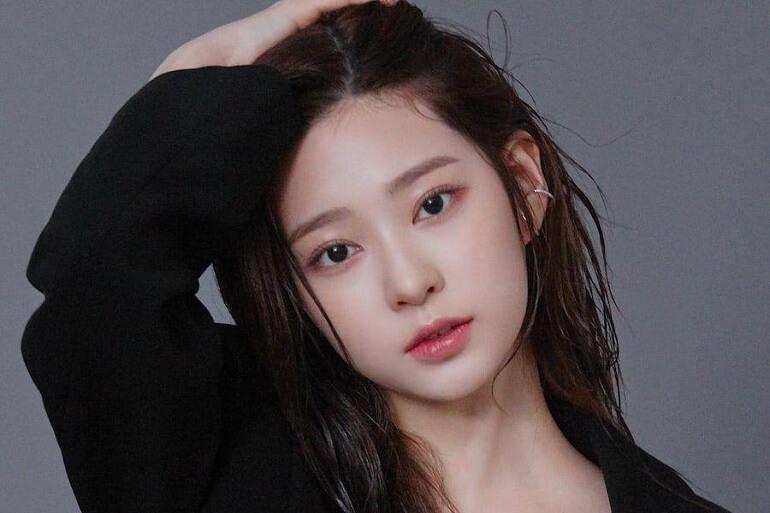 Kim Min Ju das IZ ONE será Nova MC do Music Core