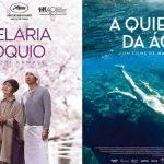 Filmin Portugal Junho 2020 Naomi Kawase Uma pastelaria em Tóquio_e_A Quietude da Água Filmin – As Novidades de Anime e Cinema Asiático em Junho 2020
