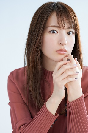 Jujutsu Kaisen - Anime revela 3 novos membros do Elenco