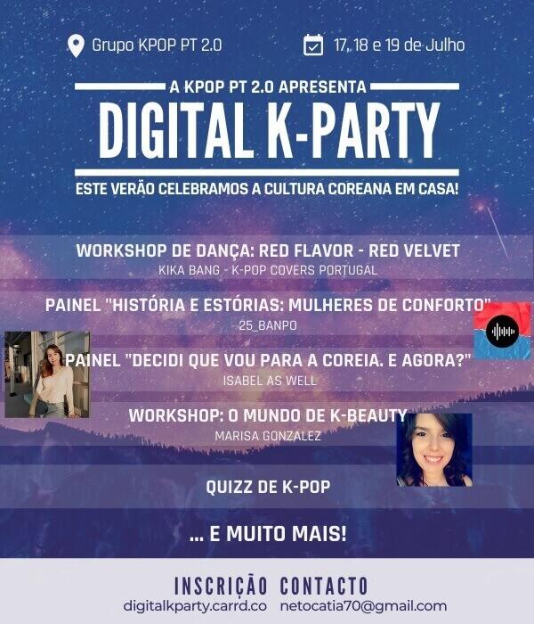 digital k-party poster oficial julho 2020 (1)