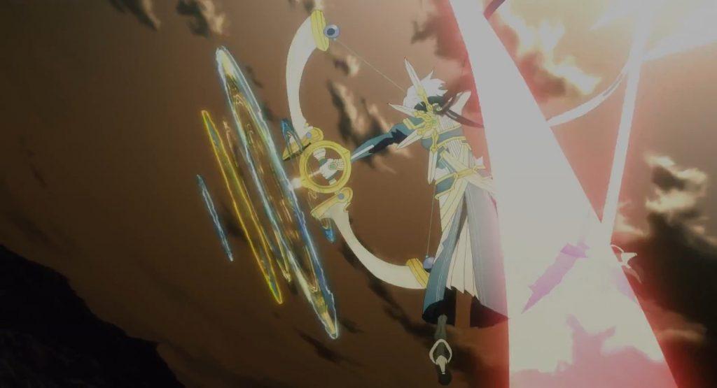 SAO Alicization - War of Underworld 2 - Primeiras Impressões