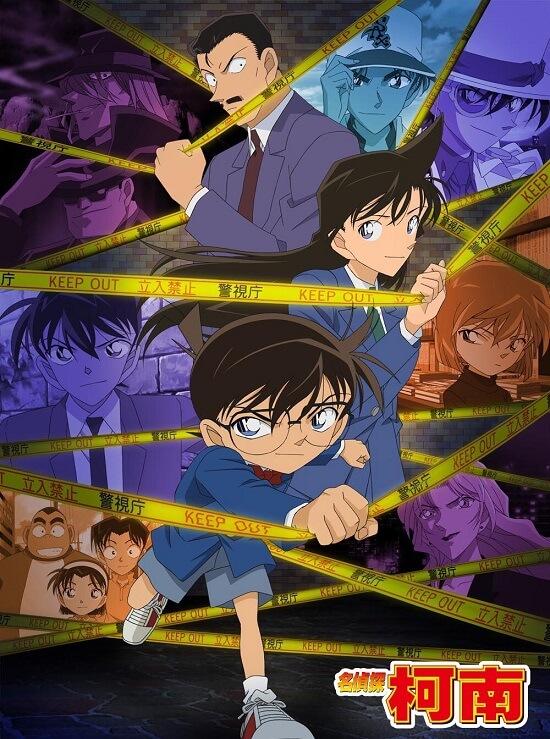 TOP 10 Anime com 1.º Episódio muito Chocante