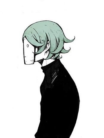 Jujutsu Kaisen - Anime revela intérpretes dos Temas Opening e Ending