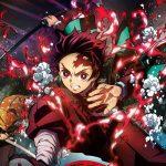 Kimetsu no Yaiba - Filme Anime recebe versão Novel