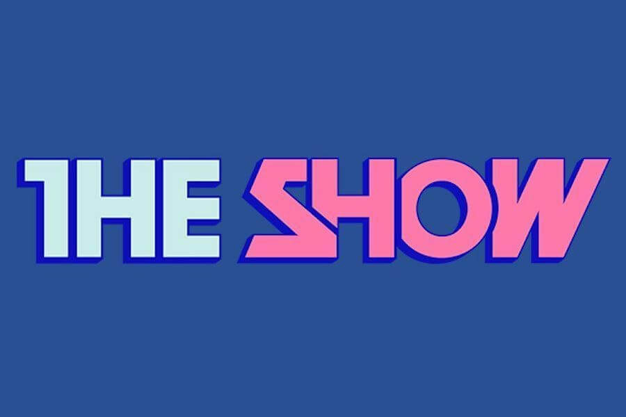 The Show cancela Programa do dia 25 de Agosto 2020