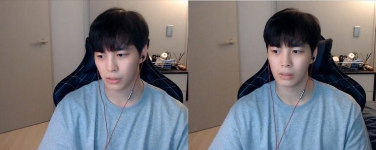 VIXX Hongbin live dia 7 de Agosto 2020 VIXX - Jellyfish anuncia saída de Hongbin do grupo