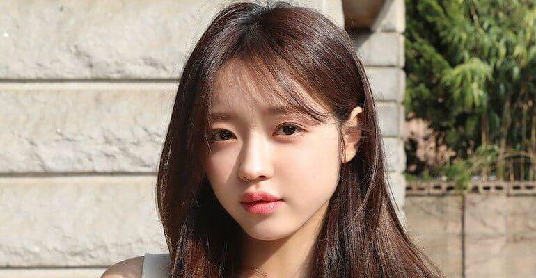 WM Entertainment anuncia Estreia a Solo da YooA