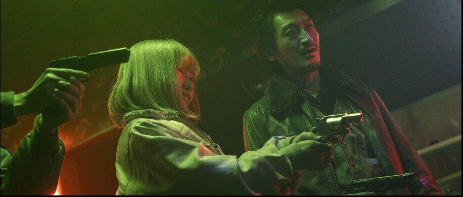 A Beast in Love filme japonês_imagem_motelx_2020