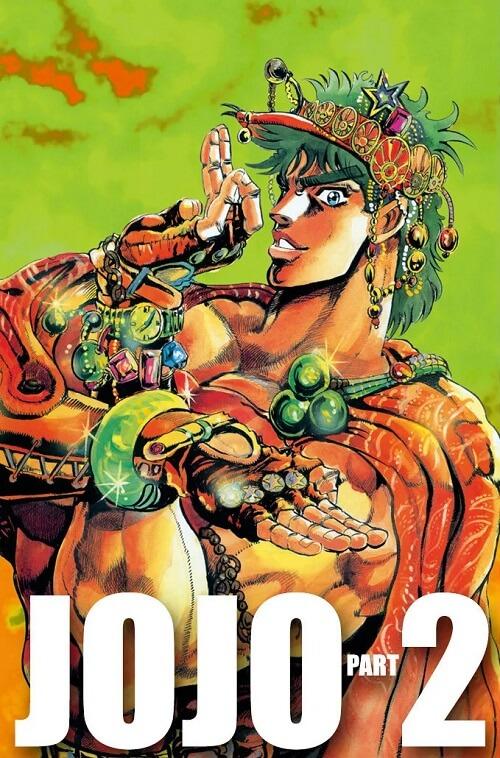 Top 10 Heróis Shonen Jump com o Nome Mais Cool - Votação Japonesa