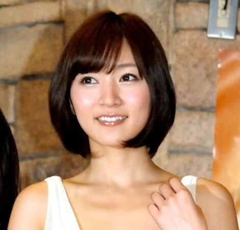 Faleceu a actriz Ruri Shinato