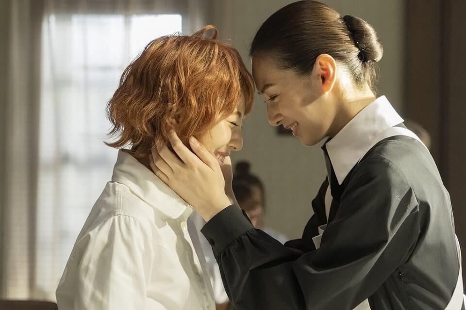Yakusoku no Neverland - Elenco do anime narra teaser do Live-Action