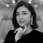 Faleceu a atriz Yuko Takeuchi