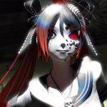 5 Músicas Vocaloid Assustadoras para ouvir no Halloween