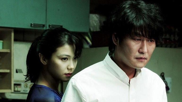 Thirst_2009_filme coreano terror halloween